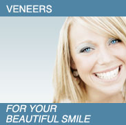 Women smiling - For your beautiful smile
